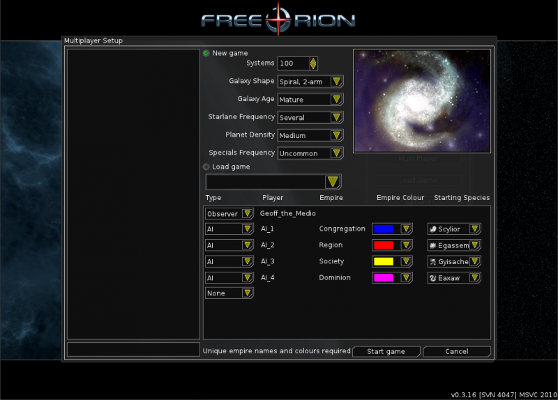 File:FreeOrion Multiplayer Setup AIs Observer.png